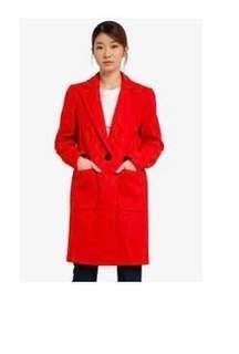 Miss Selfridge Outer Wear