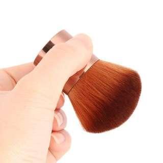 Brush kosmetik/make up