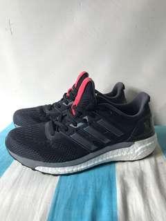 全新Adidas boost US 5.5, US 4,EUR 36.5