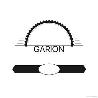 Bicycle Garion mtb limited