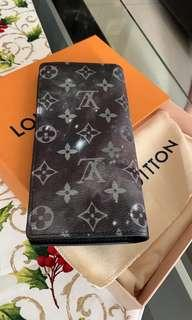 ❗️LIMITED EDITION❗️ LV GALAXY COLLECTION WALLET