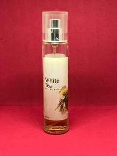 White Tea Eau De Perfume