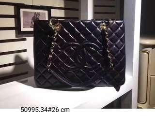 Chanel Sale 🔥