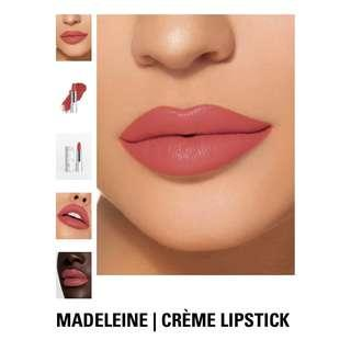 💝Auth New Kylie💝Lipstick Creme Matte Velvet Liquid Madeleine Crush Puppy Love Angel Boy Bye Bunny Koko Charm Strawberry Cream Etc!!