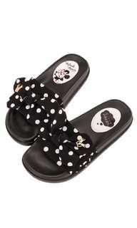 Mickey sandal