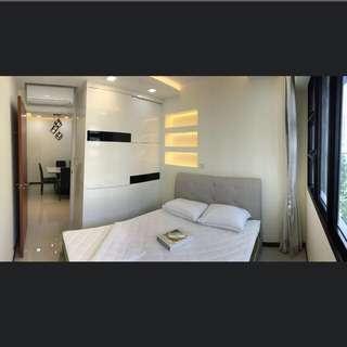Fernvale Link Common Room for Rental - Near Hougang, Sengkang, Punggol, Yio chu kang, Ang mo kio, Seletar, seng kang
