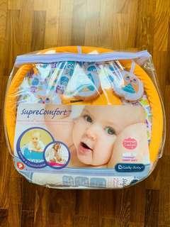 Lucky Baby multi function elite pillow