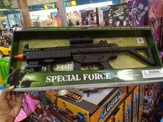 Tembakan Gun Sale 90% jadi @65rb