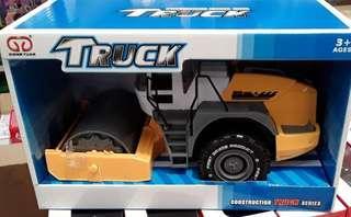 Mobil Truck Sale jadi @100rb