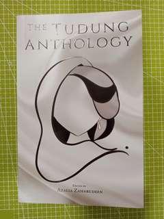 The Tudung Anthology