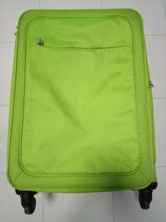 Luggage (medium size)