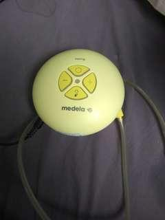 Pompa Asi / Breast Pump Medela Swing