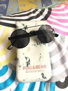 Sunglasses pull and bear / kaca mata