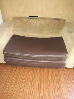 sofa preloved