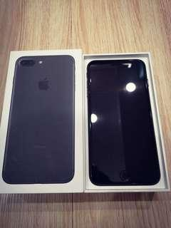 🚚 iPhone7+ 128g