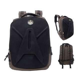 Owel  Bag