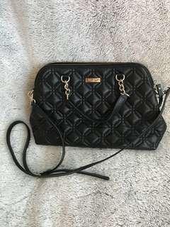 Kate Spade purse hand bag - Authentic