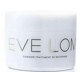 🌟Eve Lom Cleanser🌟