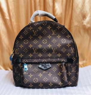 LV Medium Size Bag