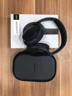 Bose QuiteComfort 35 II Noise Cancellation Headphone