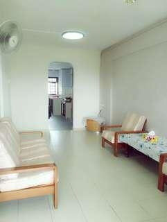 For Sale: 3NG HDB @ Blk 23 Hougang ave 3