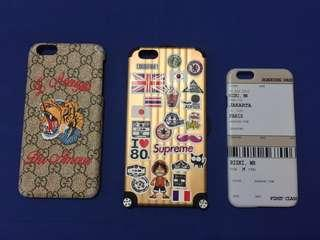 Case Iphone 6/6+