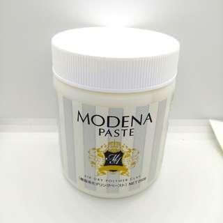 Padico Modena Paste(PREORDER ONLY)