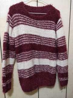 🚚 冬天必備 毛衣