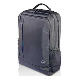 "Dell Essentials 15.6""Backpack"
