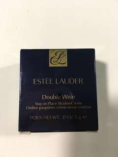 Estée Lauder double wear shadow creme