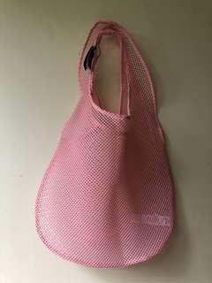 Market Bag Rubi