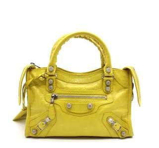 8ba9491fb2a balenciaga bag | Women's Fashion | Carousell Australia