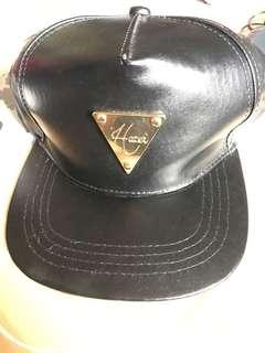 Brand New Hater SnapBack cap only mail cheap 6746cc9ed4fd