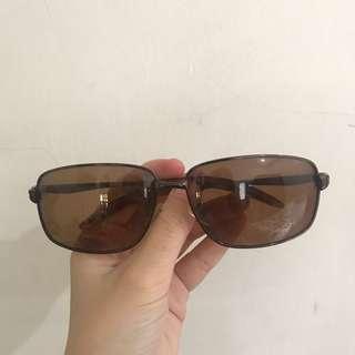kacamata loly poly