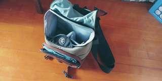 澳洲Crumpler 相機袋