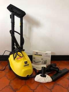 Karcher SC 1.020 Floor Steamer