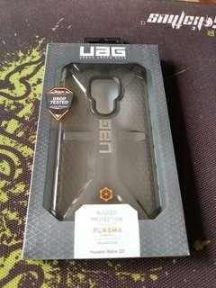 UAG Mate 20 Plasma