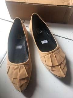SALE 🎉 Flat Shoes (NEW)