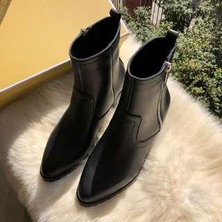 Michael Kors boot 👍🏻👍🏻👍🏻