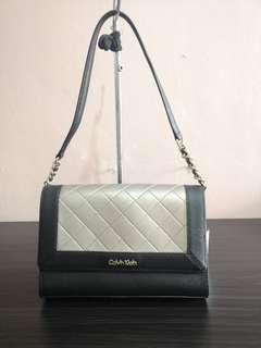 SALE! Authentic Brand New Calvin Klein Bag