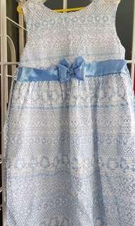 6Y Dress (Free Shipping)