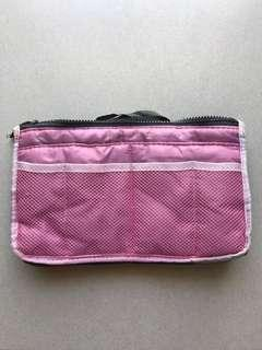 Bag Organiser Brand New