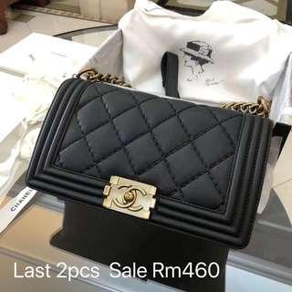 Sale Chanel bag