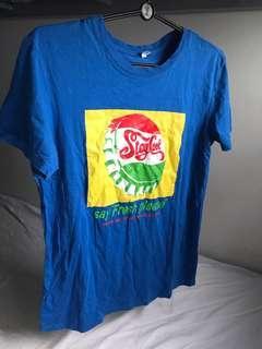 🚚 Stay Cool Shirt