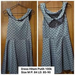 Preloved Sale Dress & Tops