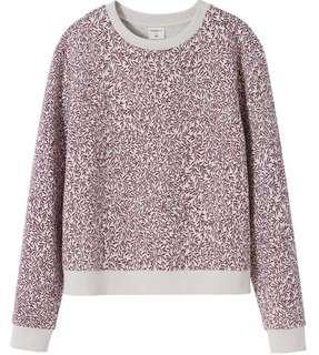 H&M Morris & co sweater/jumper size XS