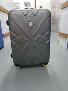 Crossings 24 inch luggage