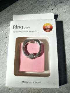 手機環 手機指環 手機架環