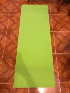 Yoga Mat 61* 173cm