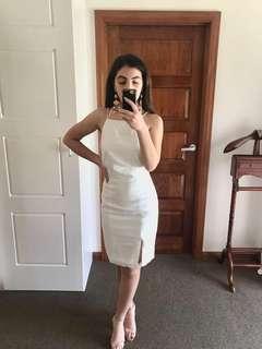 Keepsake the label more than this dress